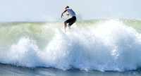 Kelly Slater Perfect Ten Air